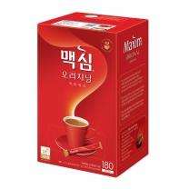 맥심 오리지날 커피믹스(12G*180입)