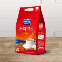 맥스웰 커피믹스 오리지널(11.8G*180입)