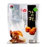 ㉴ 해표 감자맛전분(350G)