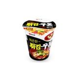 농심 튀김우동 소컵 1개입(1개)