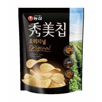 농심 수미칩 오리지날(85G)