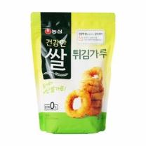 농심 건강한쌀 튀김가루(450G)