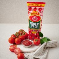 오뚜기 토마토 케찹(65G)