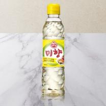 ♣ 오뚜기 미향(900ML)