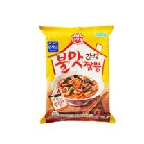♣ 오뚜기 집밥식 불맛짬뽕(264G)