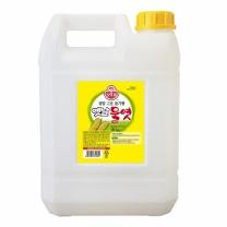오뚜기옛날물엿(10KG)