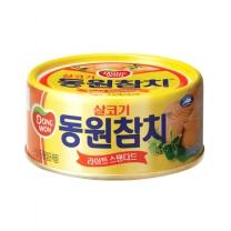 동원 살코기참치(150G)