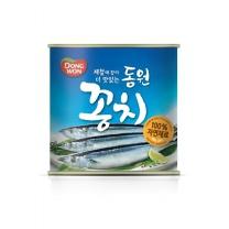 동원 꽁치(280G)