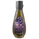 ◆ 동원 포도씨유(500ml)