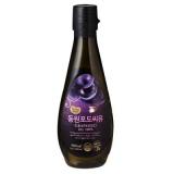◆ 동원 포도씨유(900ml)