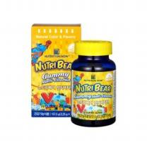 GNC 뉴트리베어 멀포비타민(144G)