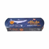 동원 알래스카 연어 (살코기)(135G*3입)