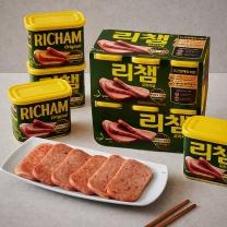 동원 리챔(340G*6입)