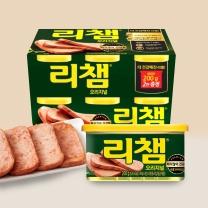 동원 리챔 오리지널(200G*4+200G*2)