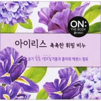 온더바디 비누 (고보습)(90G)