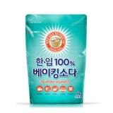 한입 베이킹소다 리필(1 kg)