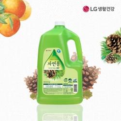자연퐁 (솔잎)(3,040ML)
