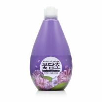 샤프란 꽃담초 (자스민꽃)(2.4L)