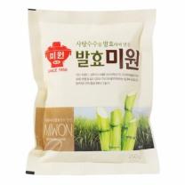청정원 발효미원(250G)