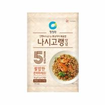 청정원 나시고랭 볶음 양념(24G)
