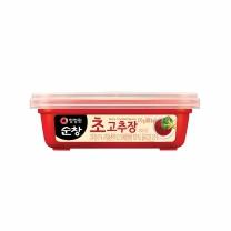 청정원 순창 초고추장(170G)