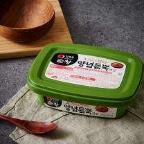 청정원 순창 쌈장(200G)
