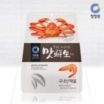 청정원 맛선생 해물(250G)