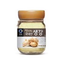 청정원 맛선생 생강(13G)
