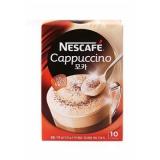 ■네스카페 카푸치노 모카 10포(12.6g*10)