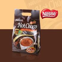 ㉡ 네슬레 핫초코(17G*50입)