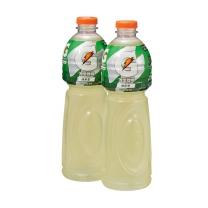 ㉩ 게토레이 기획 (레몬)(1.5L*2입)