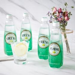 ㉩ 트레비 (레몬)(500ML)