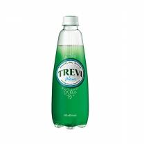 ◆ 트레비 (플레인)(500ML)