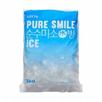 순수 미소빙(3KG)