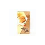 롯데 갸또화이트(10입)(200 g)