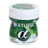 롯데 자일리톨알파(용기)(86 g)