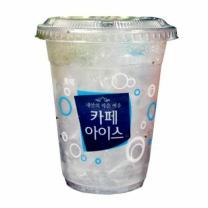 롯데 카페아이스컵(120G)