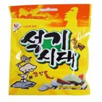 롯데 석기시대(90G)