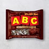 ■롯데 ABC초콜릿(210 g)