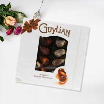 ㉣ 길리안 씨쉘 초콜릿(250G)