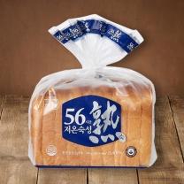 삼립 시간저온숙식빵(420G)