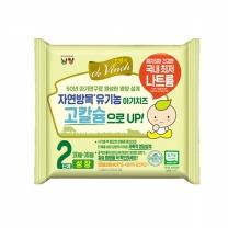 남양 아기치즈 (2단계)(180G)