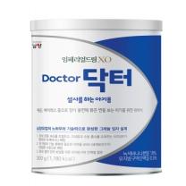 남양 호프닥터 분유(300G)