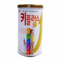 남양 키플러스고소한맛(660G)