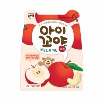남양 아이꼬야 사과(15G)