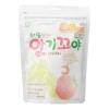 ㉰남양 아기꼬야 과일(12개월)(25g)