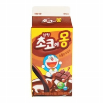 남양 초코에몽(250ML)