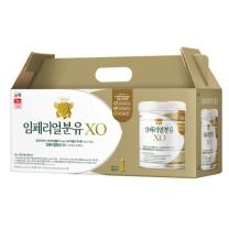 남양 임페리얼XO (1단계)(800G*3개)