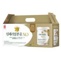 남양 임페리얼XO (2단계)(800G*3개)