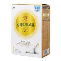 남양 임페리얼XO 스틱 (1단계)(14G*20입)